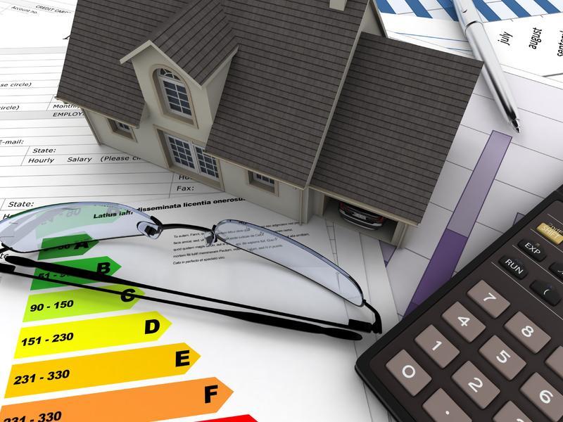 Energieeffizienzsysteme